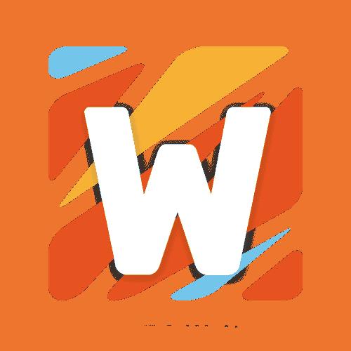 Webnimus Agency
